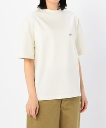 tシャツ Tシャツ 【Scye】〈別注〉 ロゴTシャツ WOMEN|ZOZOTOWN PayPayモール店
