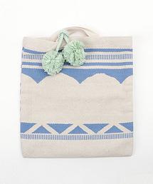 トートバッグ バッグ Lilas Campbell 2wayclutch bag arch ZOZOTOWN PayPayモール店