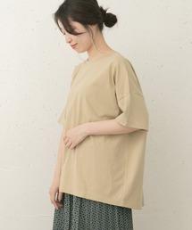 tシャツ Tシャツ F by ROSSO オーバーTシャツ ZOZOTOWN PayPayモール店