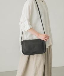 ショルダーバッグ バッグ 【別注】MORMYRUS shoulder bag|ZOZOTOWN PayPayモール店