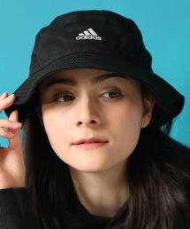 帽子 ハット 【adidas/アディダス】バケットハット|ZOZOTOWN PayPayモール店