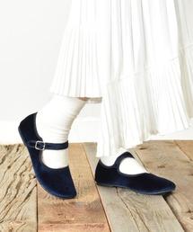 シューズ バレエシューズ カンフーシューズ /  SVEC シュベック kung fu Shoes|ZOZOTOWN PayPayモール店