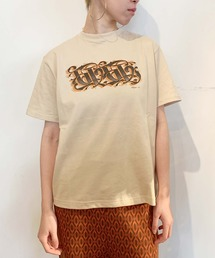 tシャツ Tシャツ PRINTED H/S TEE|ZOZOTOWN PayPayモール店
