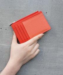 カードケース [再入荷][2021SS 追加]【牛革】フラグメントケース/パスケース|ZOZOTOWN PayPayモール店