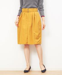 スカート ナイロングログランスカート ZOZOTOWN PayPayモール店