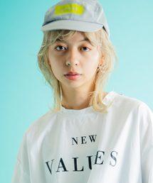 帽子 キャップ E4614 サイドメッシュジェットキャップ|ZOZOTOWN PayPayモール店