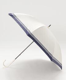 傘 【 Amane / アマネ 】 デザイン日傘 / 晴雨兼用長傘 (50〜58cm) UVカット|ZOZOTOWN PayPayモール店