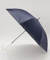 傘 【 Amane / アマネ 】 デザイン晴雨兼用日傘 (50〜58cm) UVカット|ZOZOTOWN PayPayモール店