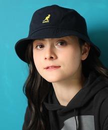 帽子 ハット 【KANGOL/カンゴール】バケットハット|ZOZOTOWN PayPayモール店