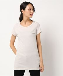 tシャツ Tシャツ L.G.B./ルグランブルー/HSC|ZOZOTOWN PayPayモール店
