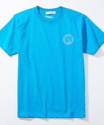 tシャツ Tシャツ 【Rooo Lou×FG】刺繍Tシャツ|ZOZOTOWN PayPayモール店