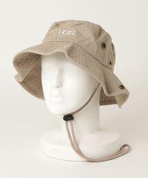 帽子 ハット UGG サファリハット / アグ サファリハット ZOZOTOWN PayPayモール店
