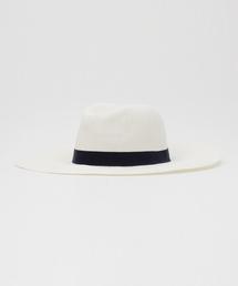 帽子 ハット ★a-jolie つば広HAT|ZOZOTOWN PayPayモール店