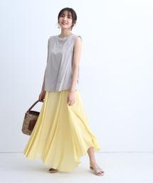ワンピース Tシャツ&スカートSET ZOZOTOWN PayPayモール店