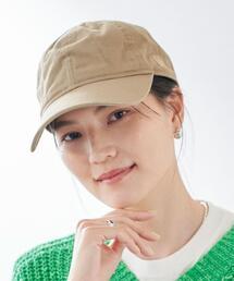 帽子 キャップ [ 別注 ][ ニューエラ ][ NEW ERA ] SC N/E ハンドウォッシュ コットン キャップ|ZOZOTOWN PayPayモール店