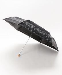 折りたたみ傘 【 Amane / アマネ 】 mini Parasol 晴雨兼用 折りたたみ日傘 (55cm) / 遮光 遮熱 UVカット UPF50 ZOZOTOWN PayPayモール店