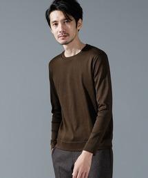 tシャツ Tシャツ FORMAL JERSEY クルーネックカットソー 長袖|ZOZOTOWN PayPayモール店