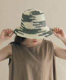 帽子 ハット ガラペーパーチューリップハット|ZOZOTOWN PayPayモール店