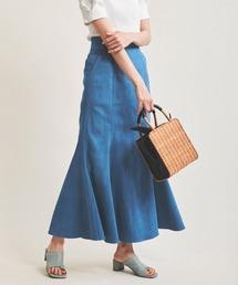 スカート マーメイドロングスカート|ZOZOTOWN PayPayモール店