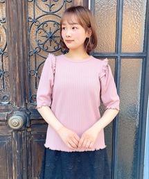 tシャツ Tシャツ パフメローTee|ZOZOTOWN PayPayモール店