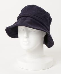 帽子 ハット 【dictionary】UV カット ワイヤー ハット|ZOZOTOWN PayPayモール店