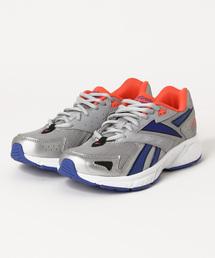 スニーカー リーボック ロイヤル ハイペリウム [Reebok Royal Hyperium Shoes]|ZOZOTOWN PayPayモール店