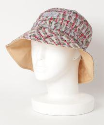 帽子 ハット LINTON 【レイン ハット】|ZOZOTOWN PayPayモール店