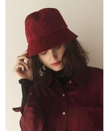 帽子 ハット Nop bucket hat|ZOZOTOWN PayPayモール店