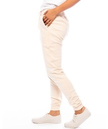 パンツ BILLABONG レディース LONG PANT スウェット ジョガー パンツ【2021年春夏モデル】/ビラボン ボトムス パンツ|ZOZOTOWN PayPayモール店