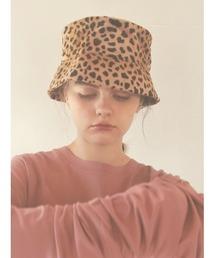 帽子 ハット Animal hat|ZOZOTOWN PayPayモール店