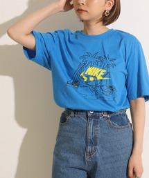 tシャツ Tシャツ 【NIKE】NSWフォーチュラツリーS/S Tシャツ|ZOZOTOWN PayPayモール店