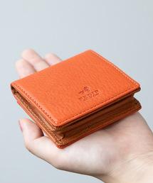 コインケース 札入れ ボックスコインケース / PEDIR|ZOZOTOWN PayPayモール店
