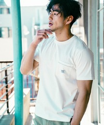 tシャツ Tシャツ HAVE A NICE TEE ZOZOTOWN PayPayモール店