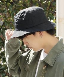 帽子 ハット ナイロン素材バケットハット|ZOZOTOWN PayPayモール店