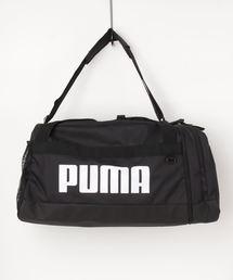 バッグ ボストンバッグ PUMA プーマ プーマ チャレンジャー ダッフルバッグM PRO|ZOZOTOWN PayPayモール店