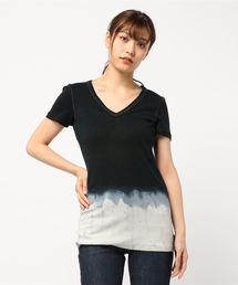 tシャツ Tシャツ L.G.B./ルグランブルー/HSV TEE|ZOZOTOWN PayPayモール店