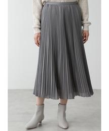 スカート ◆スパンローンスカート|ZOZOTOWN PayPayモール店