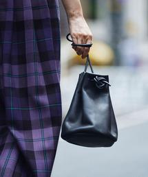バッグ ハンドバッグ MORMYRUS bag|ZOZOTOWN PayPayモール店