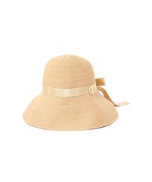 帽子 ハット Athena New York / Rosemary ハット|ZOZOTOWN PayPayモール店