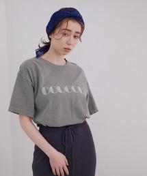 tシャツ Tシャツ フレンチロゴTシャツ|ZOZOTOWN PayPayモール店