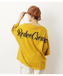 tシャツ Tシャツ 【WEB限定】ロゴルーズTシャツ|ZOZOTOWN PayPayモール店