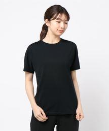 tシャツ Tシャツ CREW NECK DOLMAN HALF SLEEVE TEE|ZOZOTOWN PayPayモール店