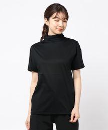 tシャツ Tシャツ MOCK NECK DOLMAN HALF SLEEVE TEE|ZOZOTOWN PayPayモール店