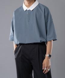 シャツ ブラウス 無地・ボーダーラガーシャツ|ZOZOTOWN PayPayモール店