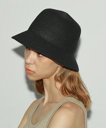 帽子 ハット ブレードベルハット ZOZOTOWN PayPayモール店