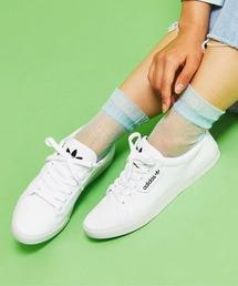 スニーカー アディダス スリーク ロー [adidas Sleek Lo] アディダスオリジナルス ZOZOTOWN PayPayモール店