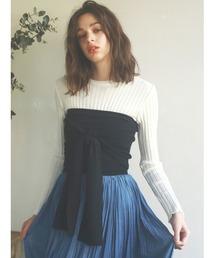 tシャツ Tシャツ Sheer sheer cloth|ZOZOTOWN PayPayモール店