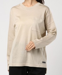 tシャツ Tシャツ M1035 A/WポケロンTシャツ|ZOZOTOWN PayPayモール店