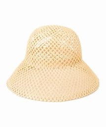 帽子 ハット メッシュハット ZOZOTOWN PayPayモール店