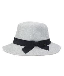 帽子 ハット カブロカムリエ ハット Pia Cablo Camurie ZOZOTOWN PayPayモール店